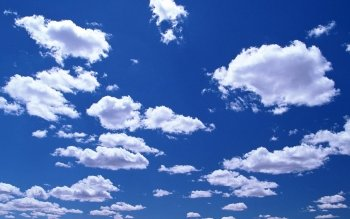 Earth - Cloud Wallpapers and Backgrounds ID : 431971