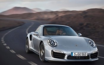 Voertuigen - Porsche 911  Wallpapers and Backgrounds ID : 431991