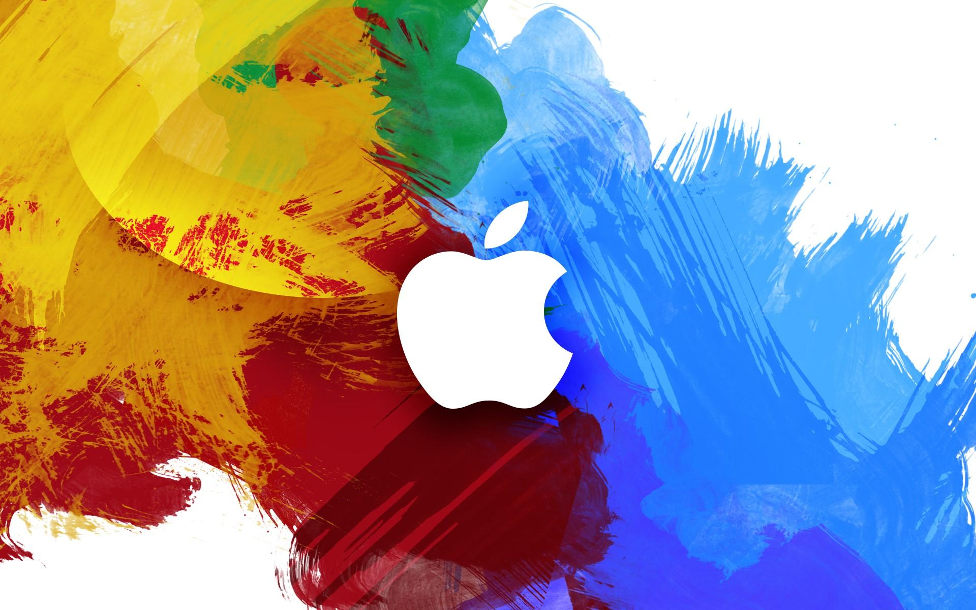 Apple full hd sfondo and sfondi 1920x1200 id 432483 for Sfondo apple hd
