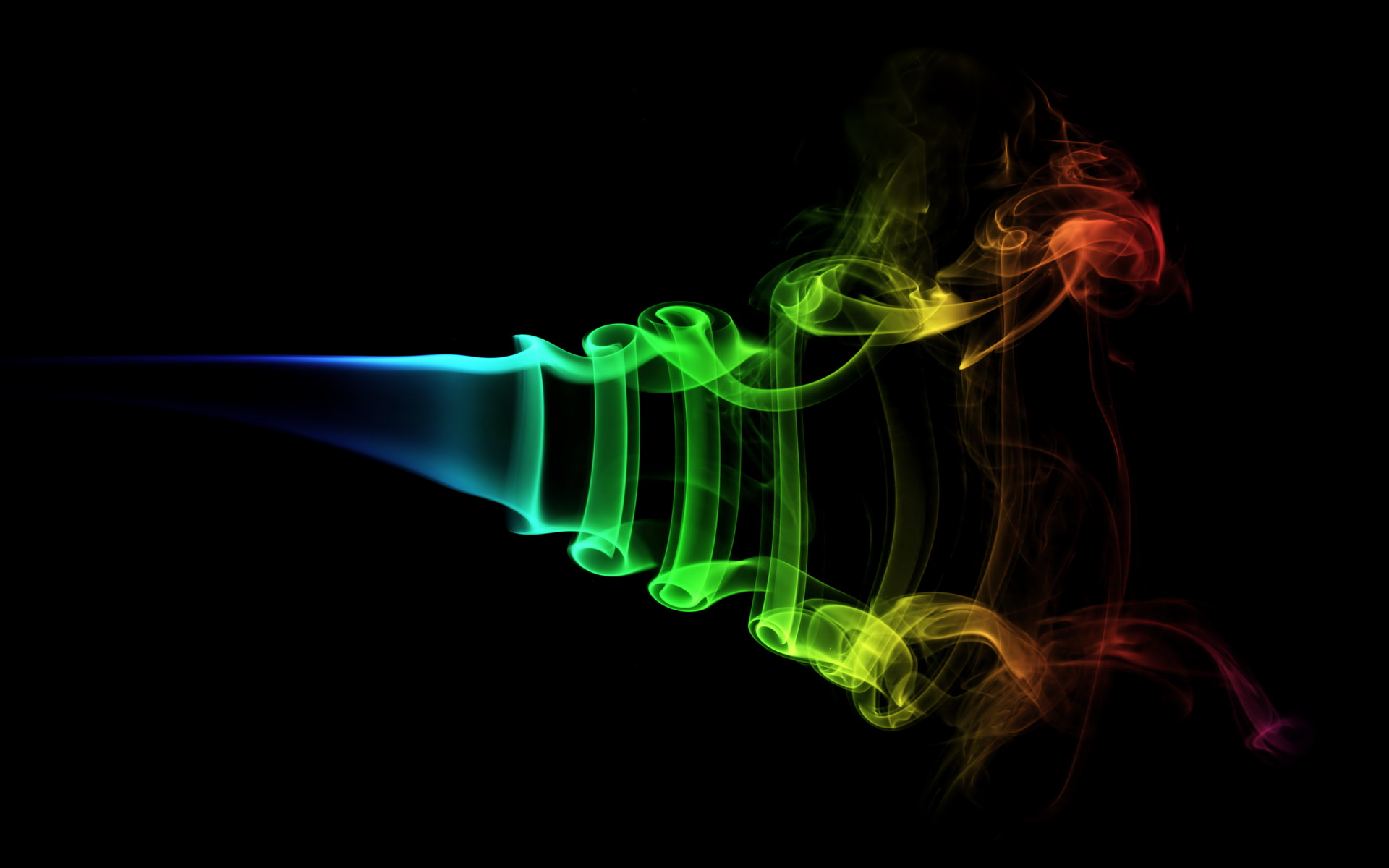 smoke full hd wallpaper and background image 1920x1200