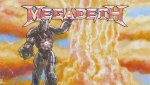 Preview Megadeth