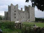 Preview Bolton Castle
