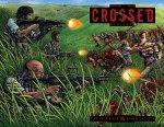 Preview Crossed: Badlands