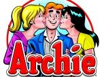 Preview Archie