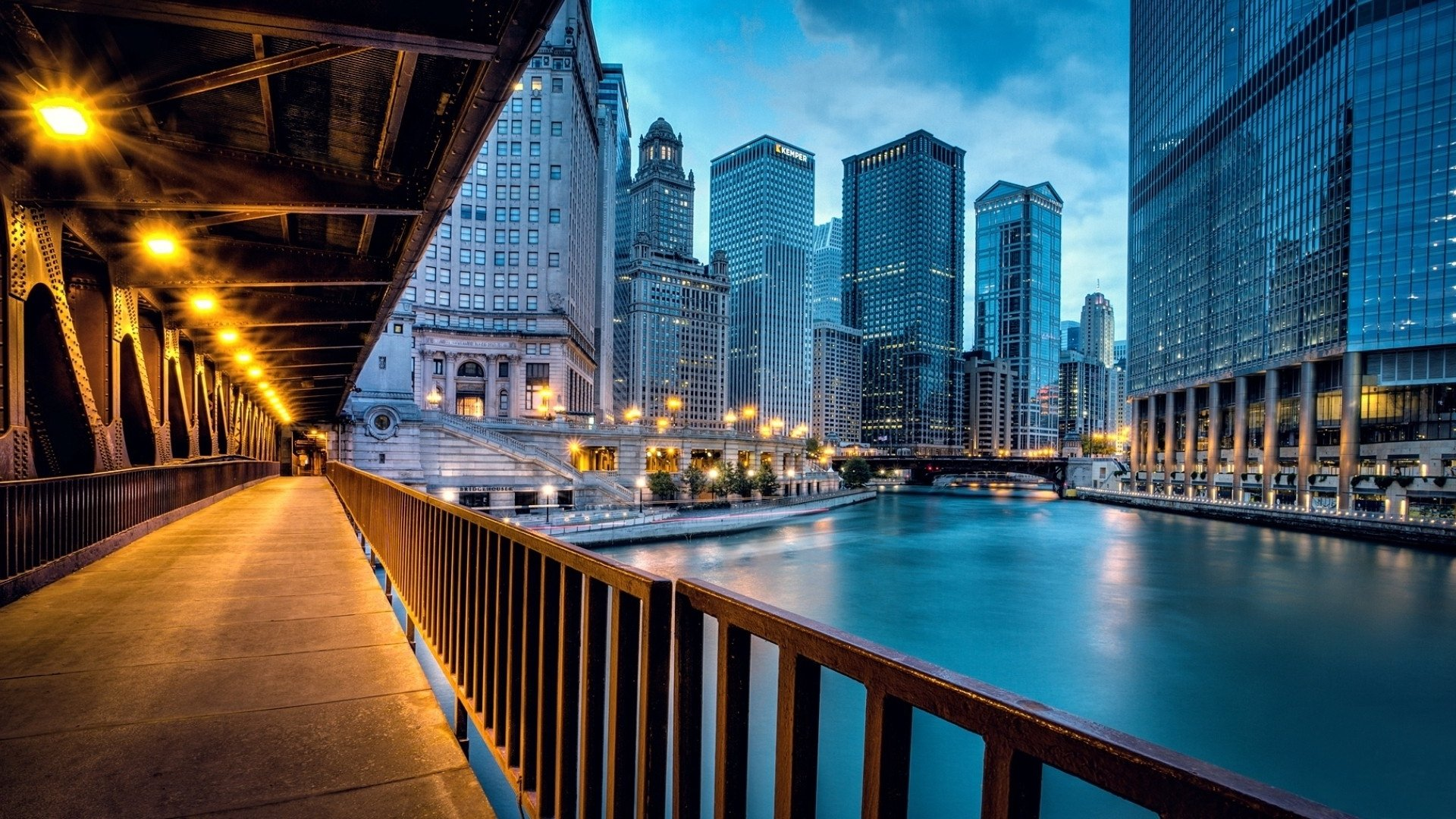 224 chicago hd wallpapers background images wallpaper abyss hd wallpaper background image id432435 voltagebd Image collections