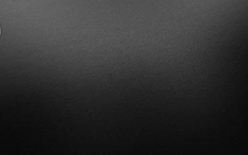 HD Wallpaper | Background ID:432105