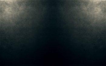 HD Wallpaper   Background ID:432113