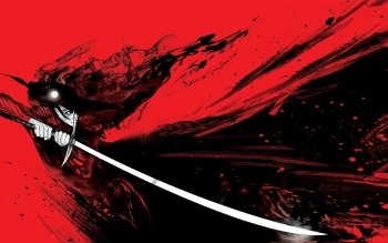 Anime - Vampire Hunter D Wallpapers and Backgrounds ID : 432124