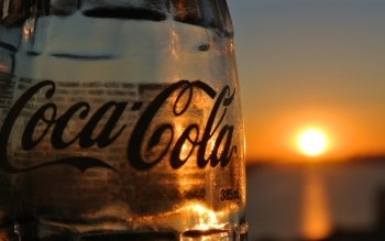 Products - Coca Cola Wallpapers and Backgrounds ID : 432156