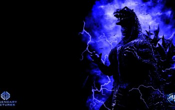Movie - Godzilla Wallpapers and Backgrounds ID : 432166