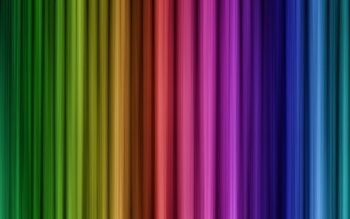Artistic - Colors Wallpapers and Backgrounds ID : 432534