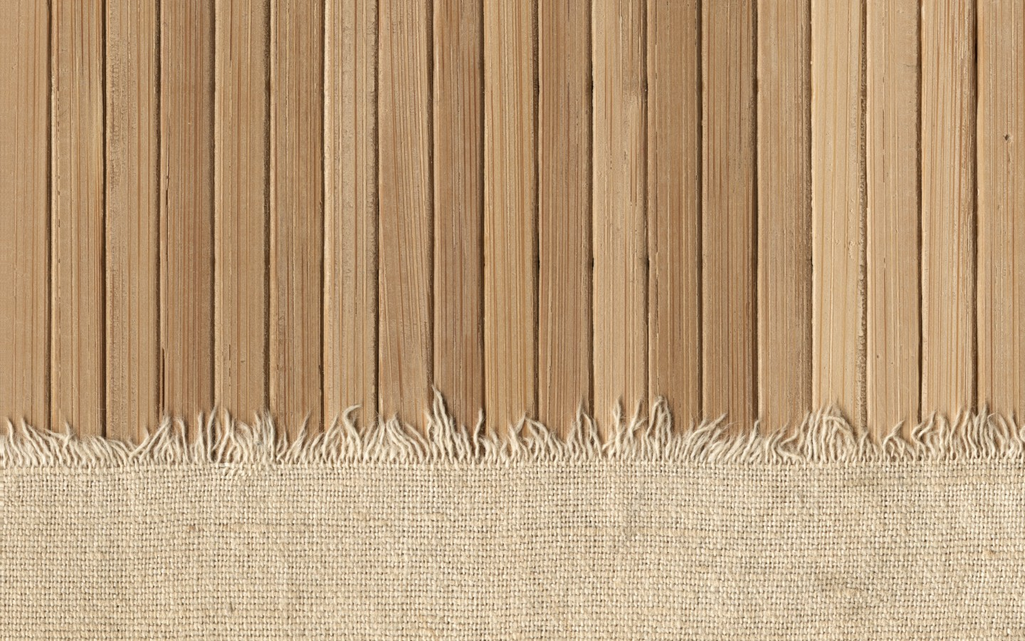 wood wallpaper and background 1440x900 id433100