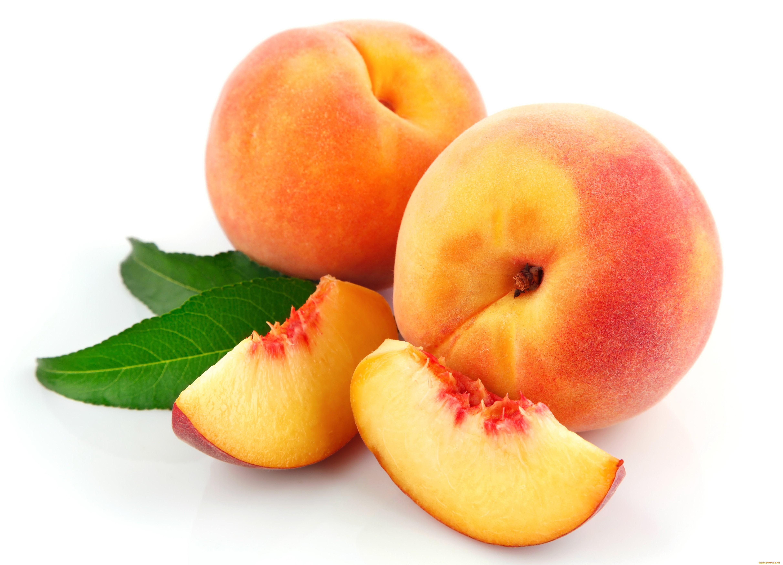 Peach 4k Ultra HD Wallpaper | Background Image | 4848x3496 ...