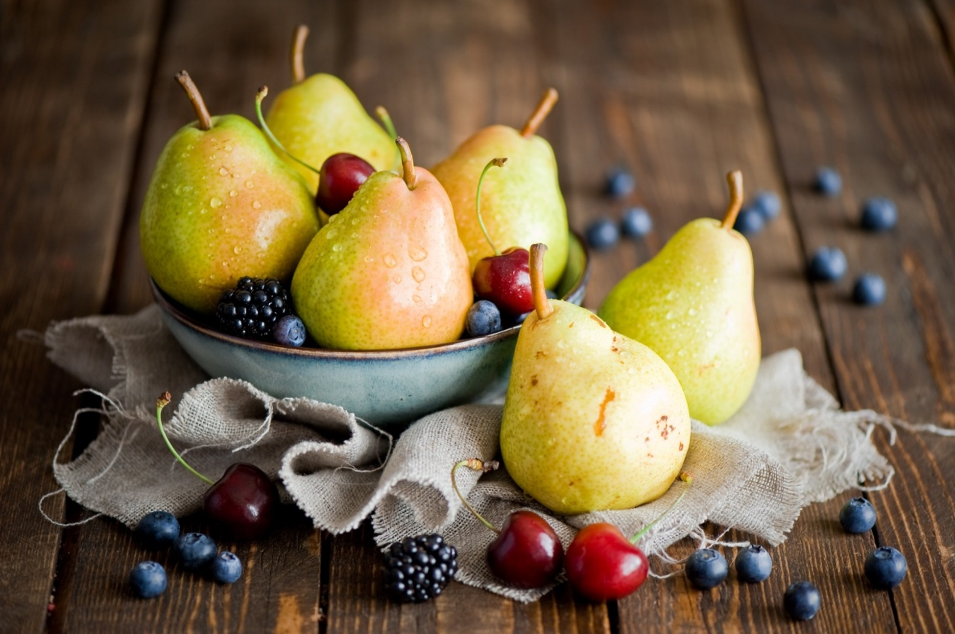 Still Life Full HD Wallpaper and Background | 1950x1296 ...