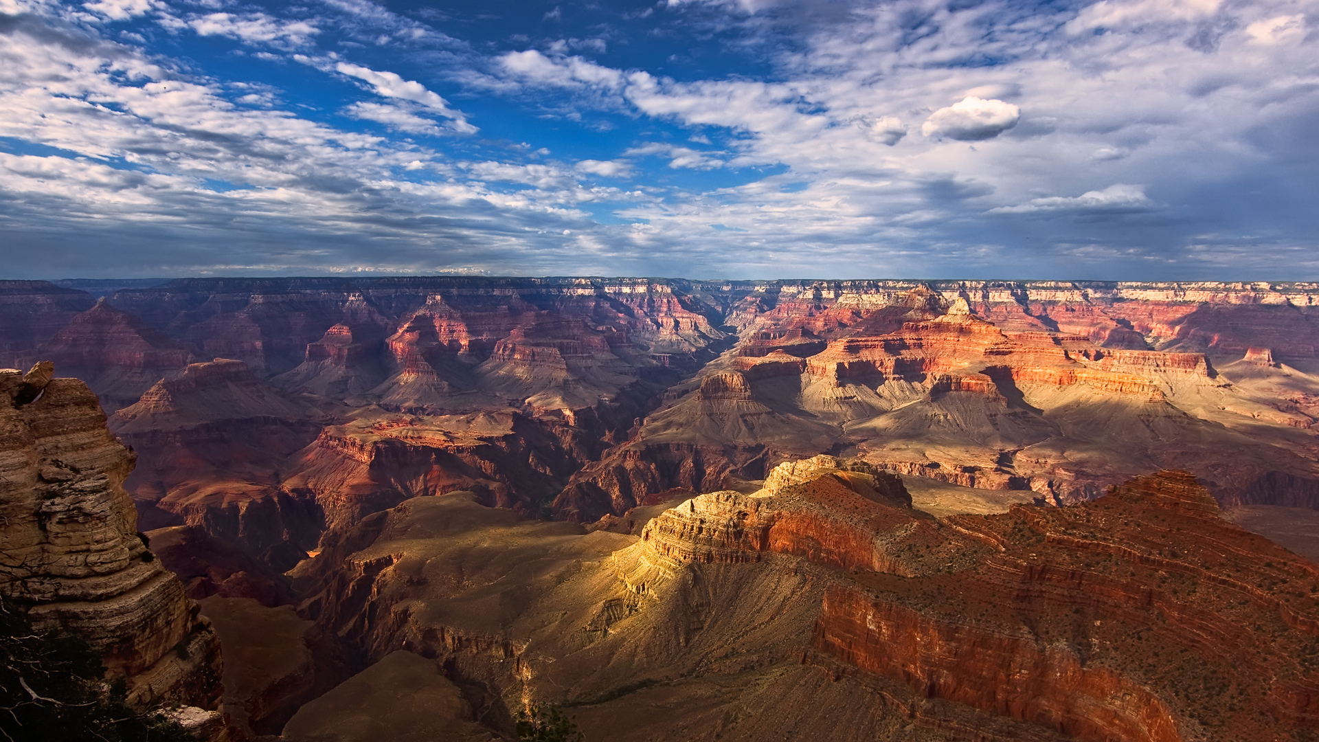 grand canyon hd wallpaper | background image | 1920x1080 | id:433256