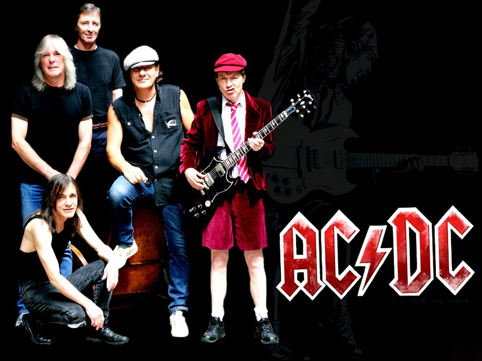 acdc wallpaper and background image 1600x1200 id 433503. Black Bedroom Furniture Sets. Home Design Ideas