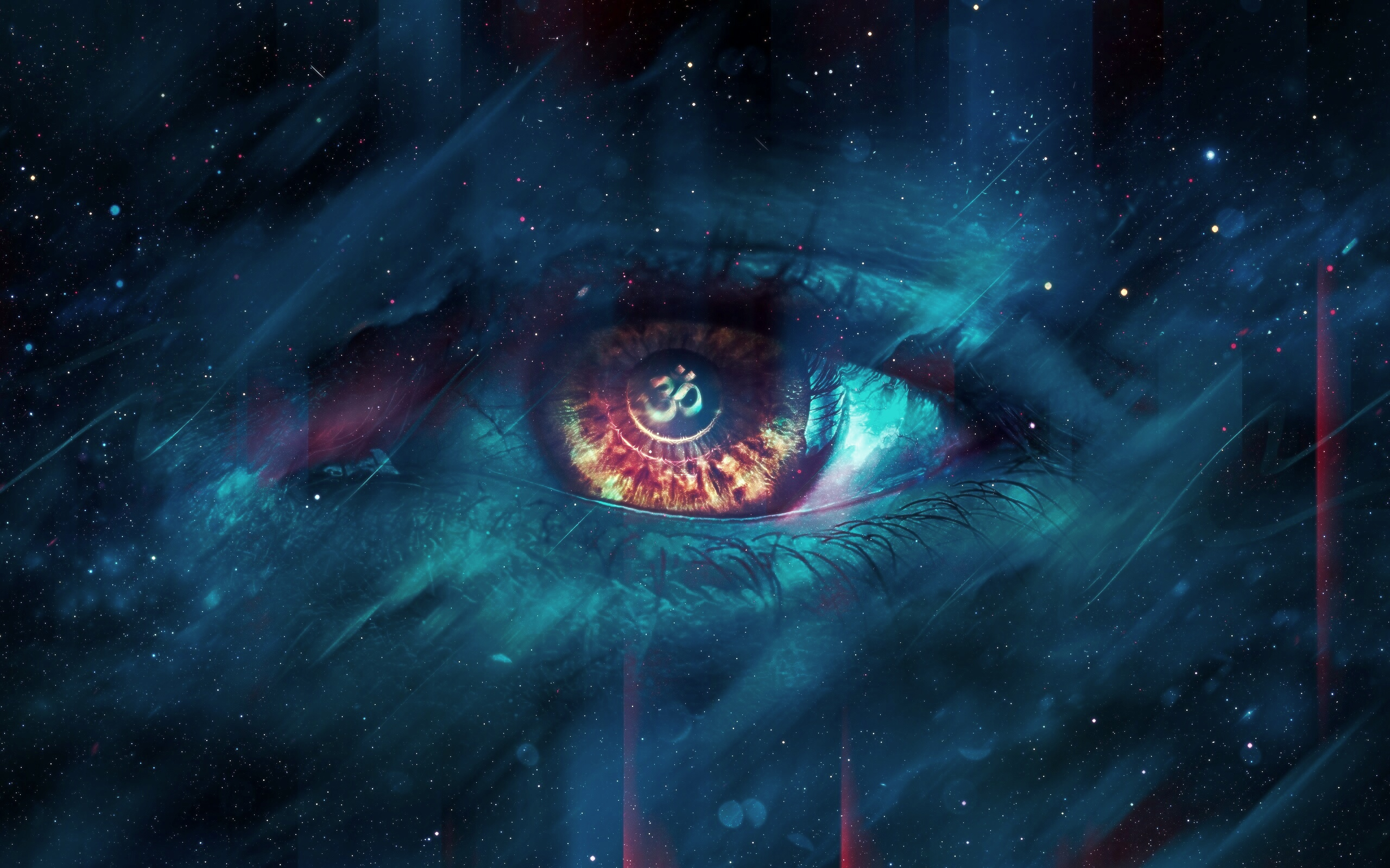 eye wallpaper and background image 1280x800 id 433846