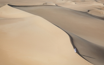 Earth - Desert Wallpapers and Backgrounds ID : 433076