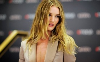 Celebrity - Rosie Huntington-Whiteley Wallpapers and Backgrounds ID : 433239