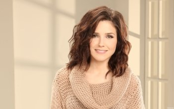 Celebrity - Sophia Bush Wallpapers and Backgrounds ID : 433262