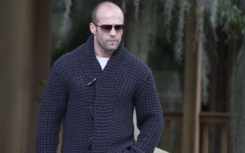 Celebrity - Jason Statham Wallpapers and Backgrounds ID : 433428