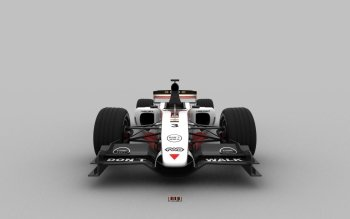 Deporte - F1 Wallpapers and Backgrounds ID : 433502