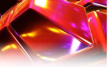 HD Wallpaper | Background ID:433507