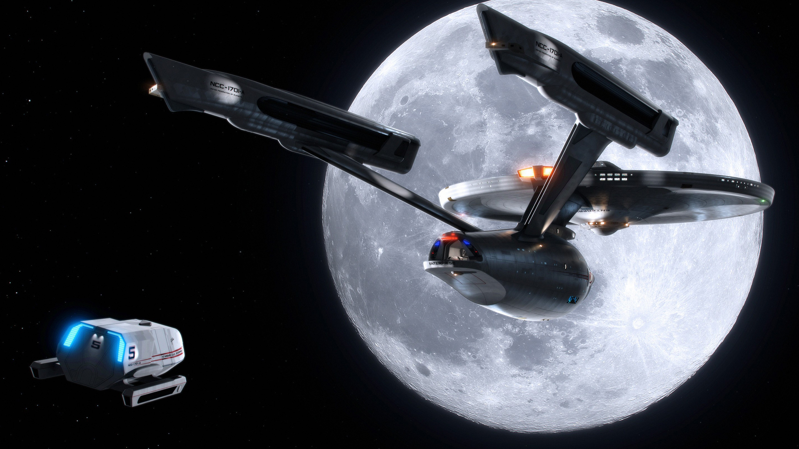 enterprise e wallpaper hd - photo #10