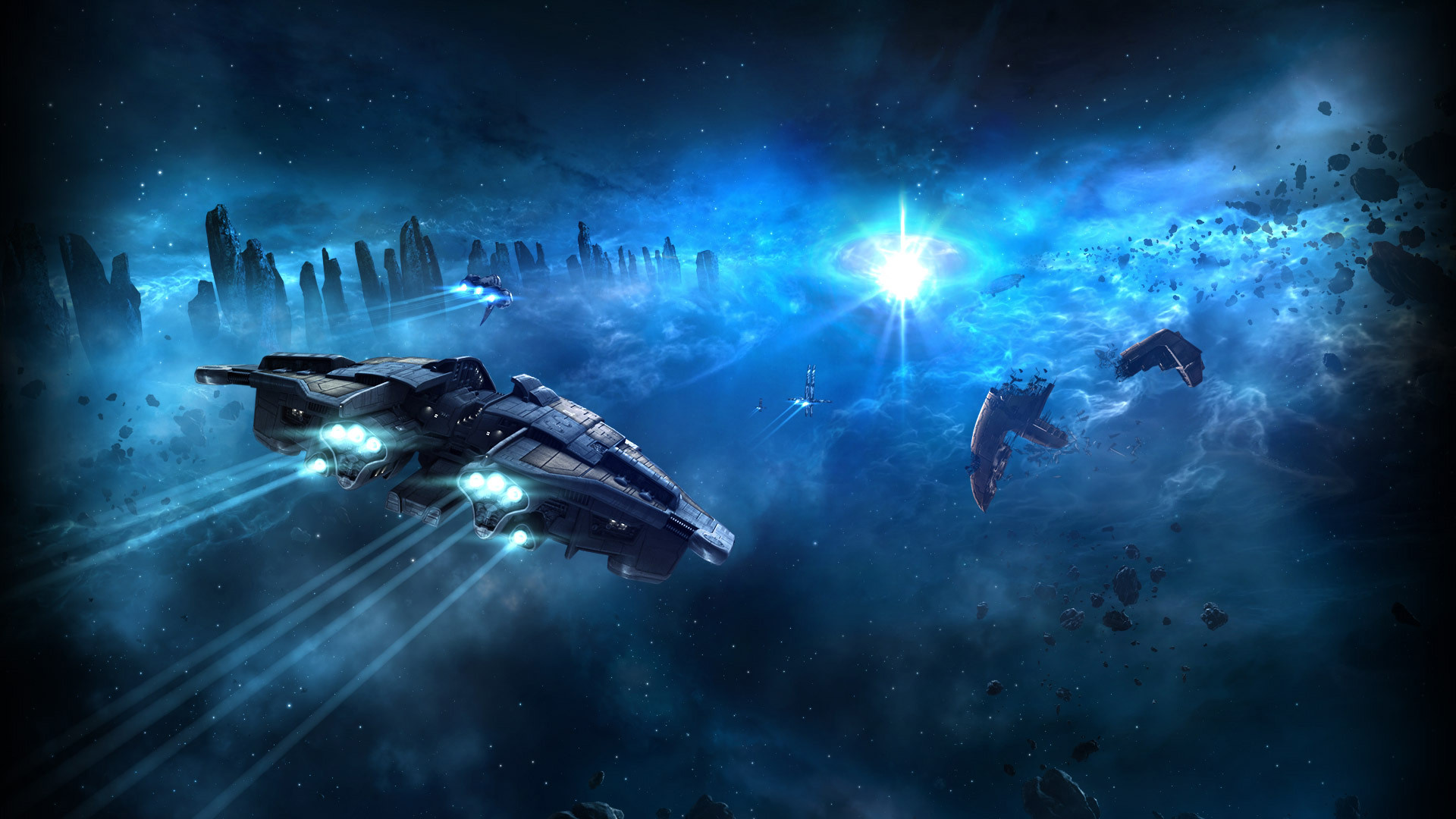 Video Game   Eve Online Wallpaper eO9Qwqul