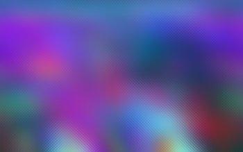 HD Wallpaper | Background ID:434096