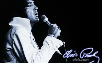 39 Elvis Presley Hd Wallpapers Background Images Wallpaper Abyss