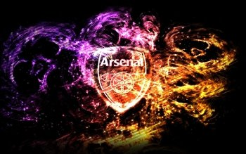 Sports - Arsenal F.c. Wallpapers and Backgrounds ID : 434960