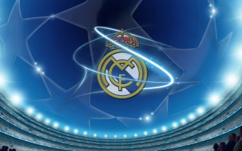Deporte - Real Madrid C.f. Wallpapers and Backgrounds ID : 435299