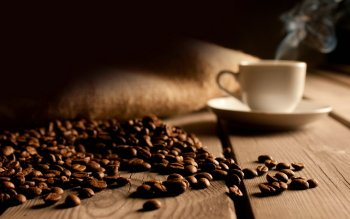 Food - Coffee Wallpapers and Backgrounds ID : 435613
