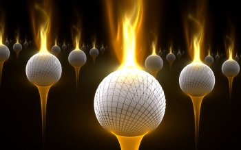 Deporte - Golf Wallpapers and Backgrounds ID : 435903