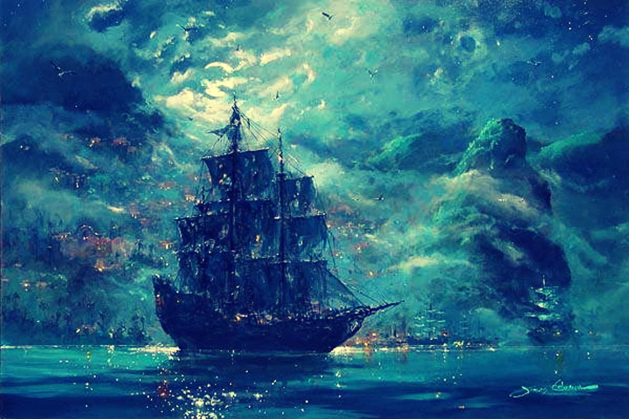 ship wallpaper and background image 1288x859 id 436420