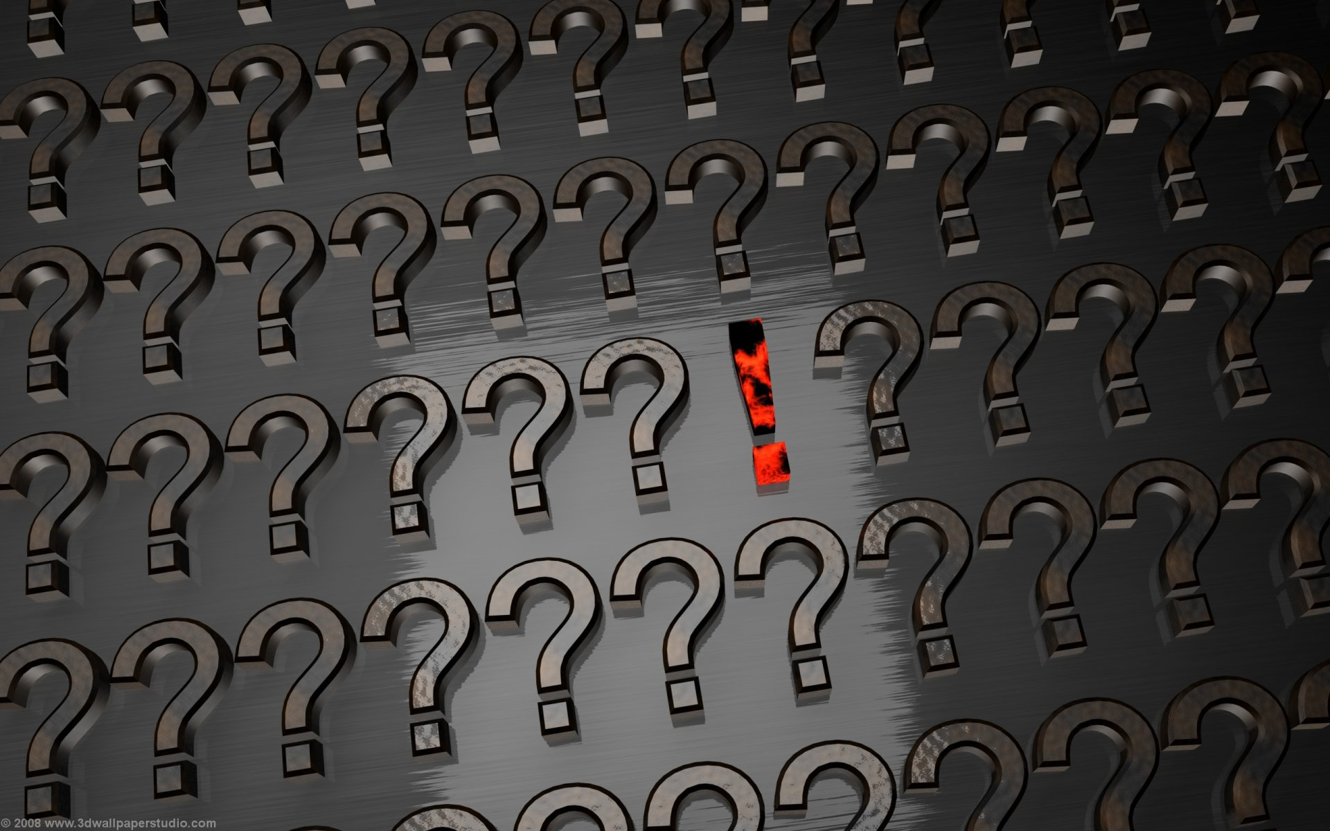 question mark Full HD Wallpaper and Background | 1920x1200 ...