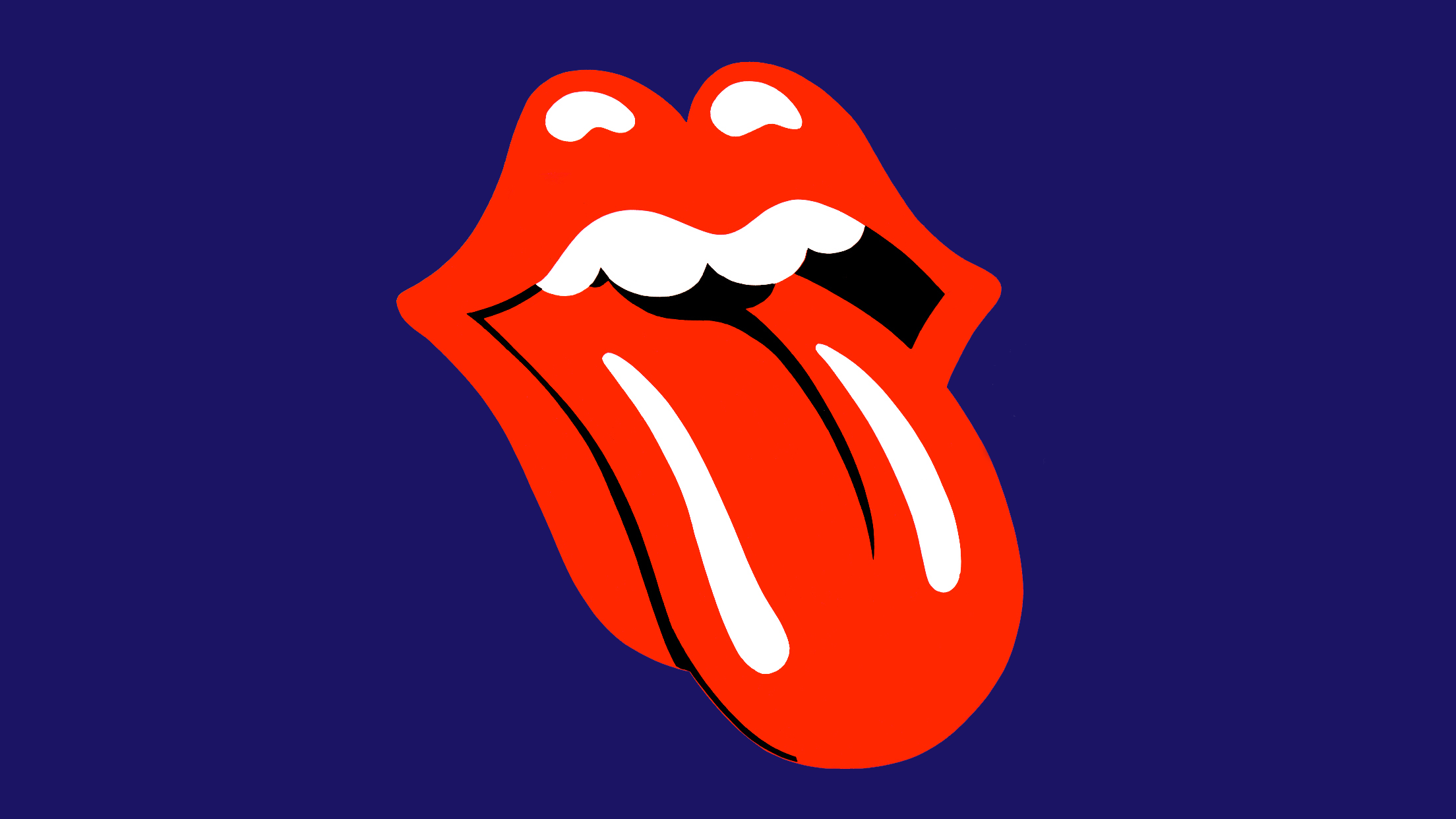 45 The Rolling Stones HD Wallpapers