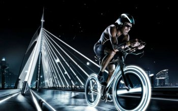 Deporte - Cycling  Wallpapers and Backgrounds ID : 436409