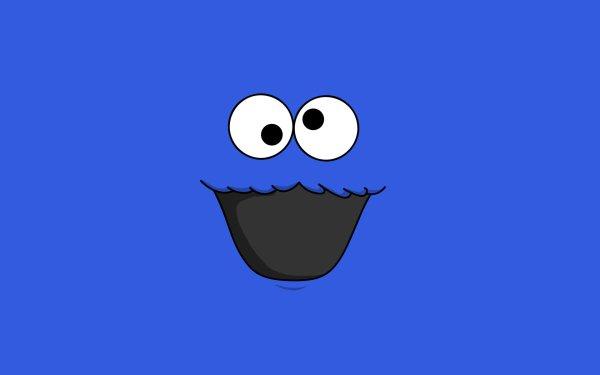 TV Show Sesame Street Eye HD Wallpaper   Background Image