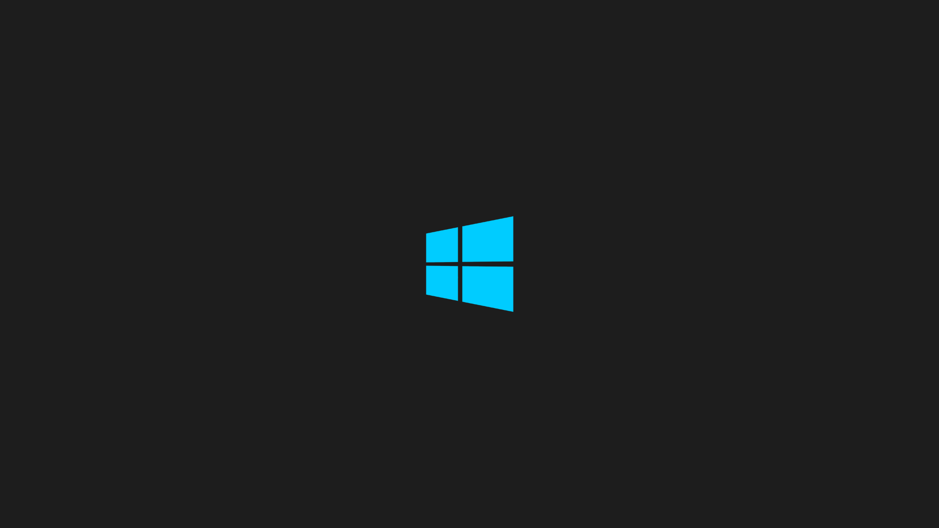 windows 8 full hd wallpaper and background image | 1920x1080 | id:437229