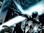 Preview Spider-Man: Back in Black