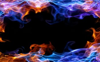 Photography - Fire Wallpapers and Backgrounds ID : 437601