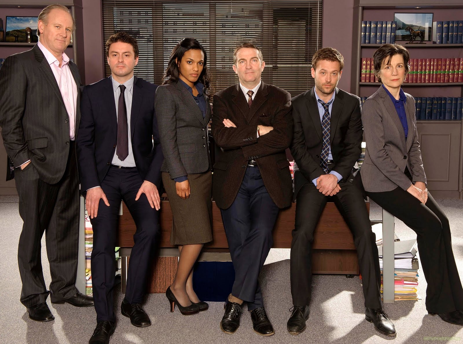 Law Order Uk Wallpaper And Background Image 1600x1188