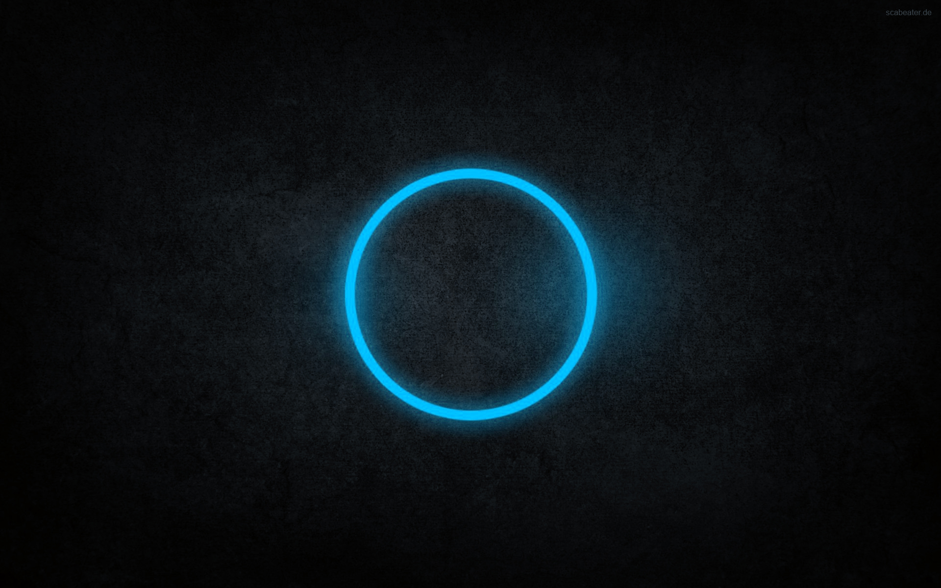 148 circle hd wallpapers backgrounds wallpaper abyss for Dark blue wallpaper for walls