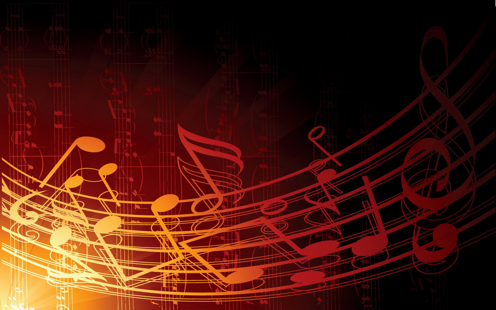 More About Music Poster Background High Resolution Update: Artistic Wallpaper And Background Image