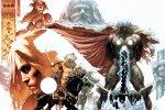 Preview Thor: For Asgard