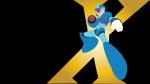 Preview Mega Man X