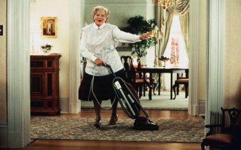 Movie - Mrs. Doubtfire Wallpapers and Backgrounds ID : 438059