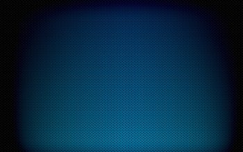 HD Wallpaper | Background ID:438132